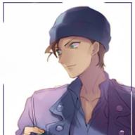 شوشآيـةة