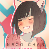 NiCo-ChAn