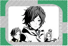 تقرير أنمي Devil Survivor 2