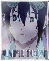 https://www.anime-tooon.com/up/uploads/at159725184231741.png