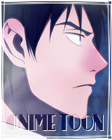 https://www.anime-tooon.com/up/uploads/at159725184253078.png