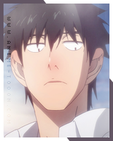 https://www.anime-tooon.com/up/uploads/at159726890275197.png
