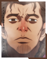 https://www.anime-tooon.com/up/uploads/at159726901955331.png