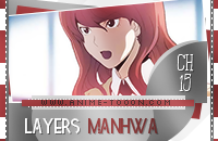 الفصل 15 | Layers Manhwa