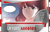 الفصل 17 | Layers Manhwa