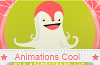 Animations Cool | GIF & PNG & PIC