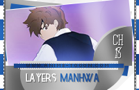 يقدم الفصل 18 | Layers Manhwa