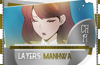 Layers Manhwa 19